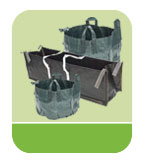 Planter Bags