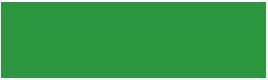 Deker Hort Logo