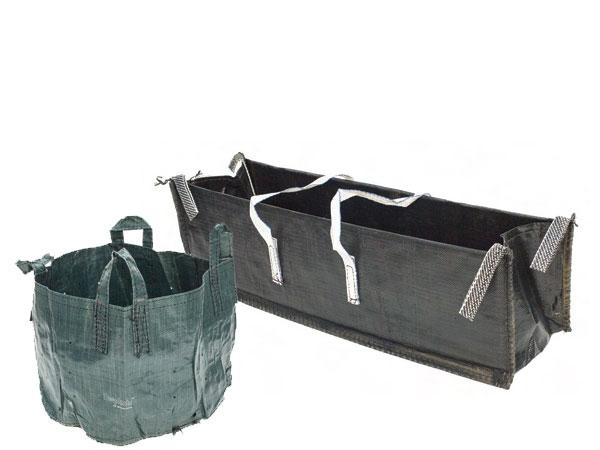 Planter Bags