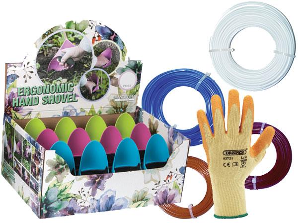 Sundries & Handypacks