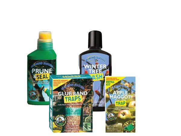 Westland Tree Care